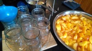 ready to jar
