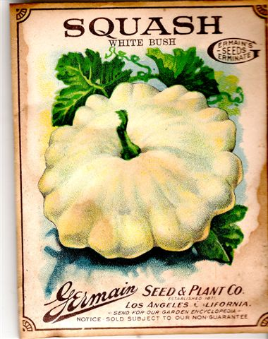 """Summer 1795: A James Hemings Dinner"""